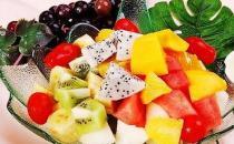 这5种水果放一放更好吃