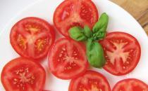 西红柿也催熟,你分得清吗