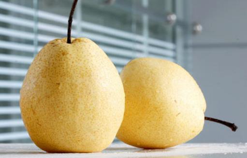 吃什么水果可以补气血?十种滋阴补气的水果推荐
