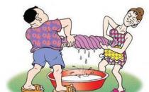 羽绒服应该如何清洗?清洗羽绒服的技巧