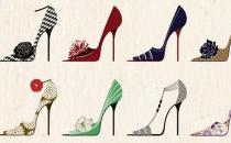 高跟鞋磨脚怎么办?教你新鞋不磨脚的诀窍