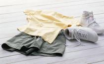 洗衣服的误区你都犯了吗?