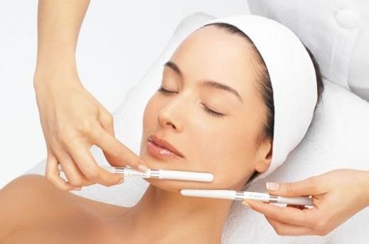 美肤急救3大招 拯救常见肌肤问题