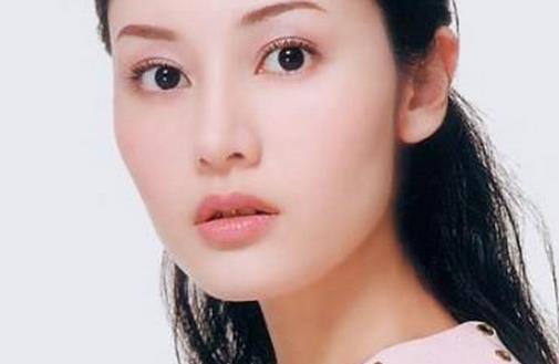 美容师教你如何正确护理颈部