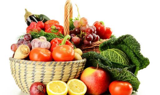 生活中养颜美容的食物介绍-360常识网