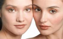 告别暗黄面容的十个简易美白方法