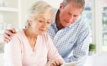 中老年人如何保护口腔健康