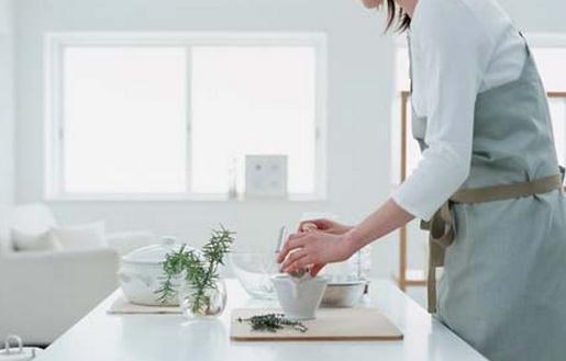 家居消毒液使用的时候需要注意什么?