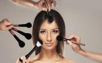 化妆师私藏的化妆技巧秘籍