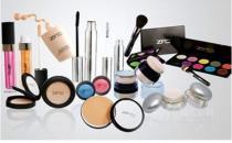 化妆基本工具大盘点