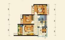 买房的面积应该怎么算?
