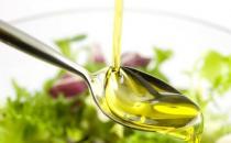 橄榄油护发效果好