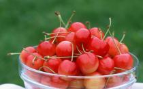 水果也能使你的皮肤更美白