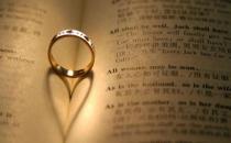 戒指戴在每个手指有什么意义?