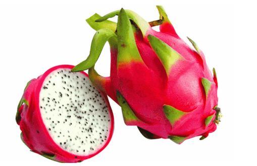 十二大怪咖水果 美容功效棒棒哒 水果一直都对人的身体有很大的帮助,那么水果到底都有一些什么样的营养呢?下面我们通过介绍一些不怎么常见的水果,来为大家讲解一下水果的营养价值。 1、火龙果 火龙果家族中最珍贵的品种。果肉细致,带着淡淡的清香。 吃法:扒掉外皮即食,也适合拌沙拉、制作果汁。 营养价值:它能帮你减轻焦虑,轻松入眠。 挑选秘诀:果皮光鲜,硬度适中,过软或过硬均会影响口感。 产地:美洲,我国台湾、广东、广西等地。 2、牛油果美容大王 著名的美容果,细嫩肌肤,呵护贝齿,亮泽秀发,全靠它了。 吃法:去皮
