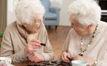 你有活到百岁的潜质吗