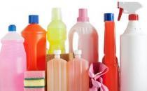 洗衣机洗涤剂的作用和用法