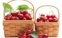什么水果让你可以越吃越白