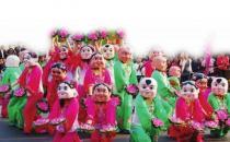三月三的江南民间风俗