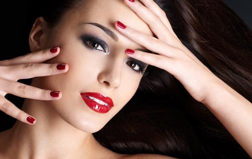 专家解析漂唇术的禁忌症