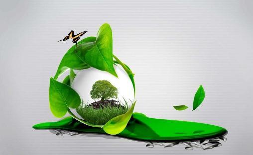 一些你必知的绿色环保知识