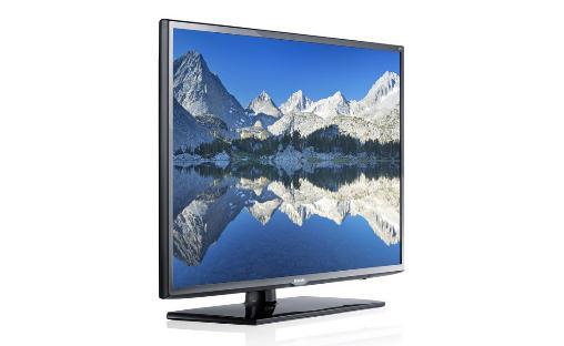 液晶电视机的挑选技巧 液晶电视机的挑选技巧 一、品牌 国际知名品牌当然有过硬的质量,但价格不菲。国内品牌的等离子屏都非自己生产,质量不易控制,但价格便宜。虽然分为国内品牌和国外品牌,但现在国外品牌的产地都在国内,所以这方面差异已经不算很大,价格方面国内品牌和国外品牌差距也在缩小。 二、电视机的尺寸 一般来说,我们依靠房间的大小和收看距离来确定选购平板电视的尺寸大小,其实主要应该以收看距离来选择购买尺寸,不过为了使得家里布置根据协调性,房间大小可以做为确定选购尺寸的一个备选参数。推荐参考为:三米以内的直线