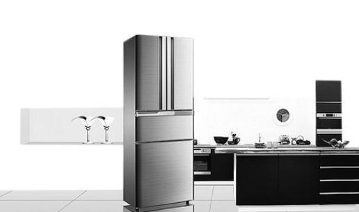 直冷冰箱和风冷冰箱的区别