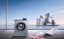 滚筒洗衣机的选购技巧
