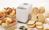哪种面包机值得购买?