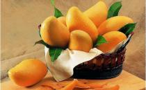 山楂芒果能防癌 预防乳腺癌多吃这六种食物