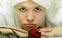 5种营养素让女性远离疾病困扰