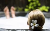 洗澡洗出乳腺癌?早期症状你造吗