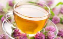 老人高血压?五款保健茶能有效对抗高血压