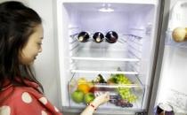 冰箱的清理方法和维护技巧