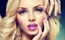彩妆步骤之唇妆打造方法