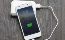 这样给手机充电能延长电池寿命!