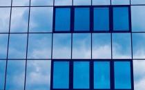 窗户玻璃的更换方法 窗户玻璃清洗窍门