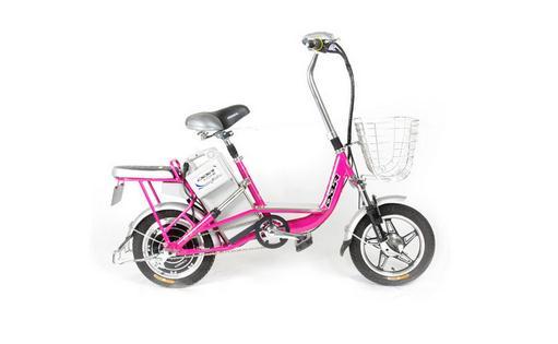 电动自行车的选择和保养方法