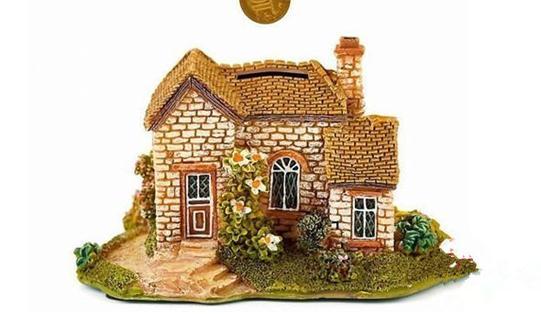 买房挑选户型的方法