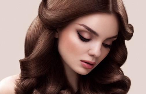洗头发的正确方法 警惕日常洗发8大雷区