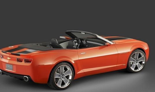 因此,对于轮毂内外缘,车门,行李箱的底部边角,车门钥匙孔及雨刷架的