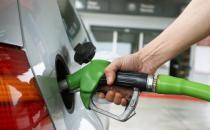 教你小秘诀 汽车加油的省钱方法