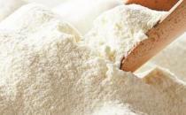 过期奶粉和纸尿裤的神奇妙用