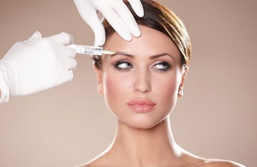 整形手术有哪些常见并发症