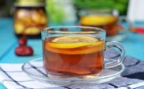 盘点姜茶的8种功效 教你三种姜茶的做法