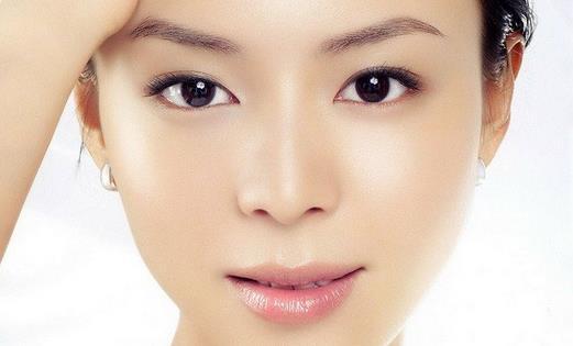 皺紋填充劑有哪些分類