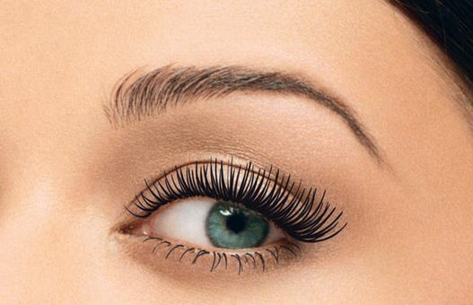 讓眼睛變大的最好方法
