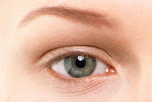 韓式雙眼皮有哪些好處