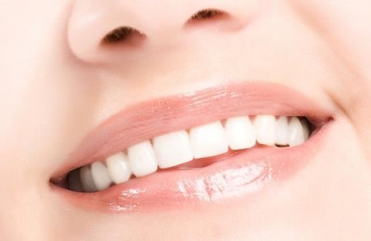 什么是適合自己的牙齒整形