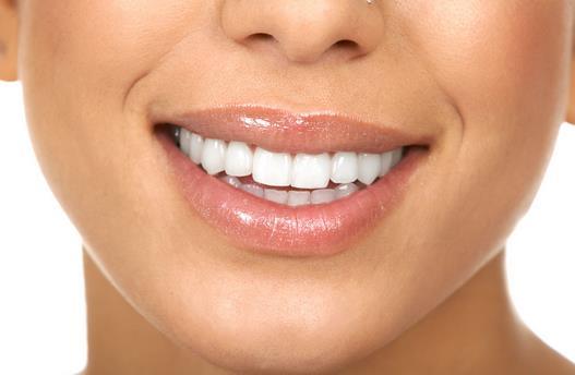 什么是純鈦牙齒植體